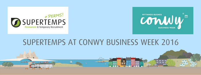 SUPERTEMPS-@-CONWY-BUSINESS-WEEK-2016.png