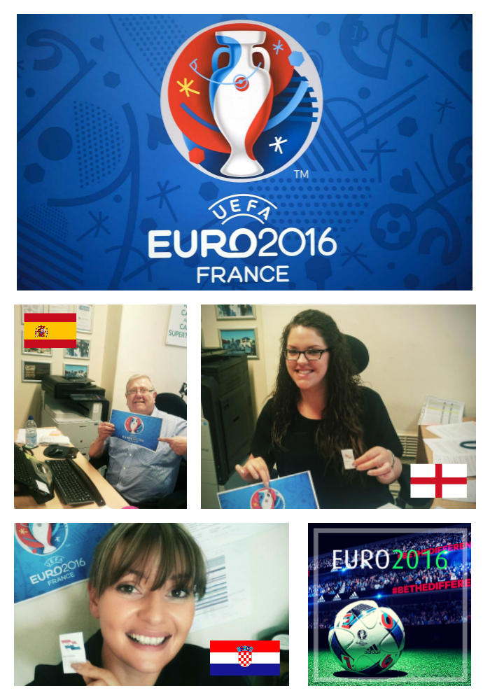 Euro-2016-Supertemps-Sweepstake.png